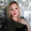 Светлана, 32, г.Набережные Челны