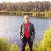 Евгений, 39, г.Черняховск