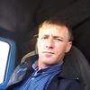 Расул, 41, г.Черкесск