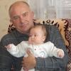 Сергей, 53, г.Ейск