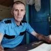 Алексей, 58, г.Сердобск