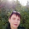 Ирина, 50, г.Северск