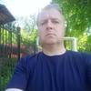 Эдуард, 46, г.Павлово