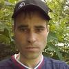 Андрей., 36, г.Клинцы