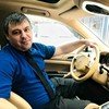 Евгений, 39, г.Медногорск
