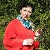 Марина, 48, г.Тюмень