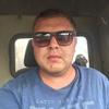 Евгений, 30, г.Щелково
