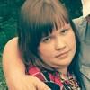 Ляйсан, 26, г.Альметьевск