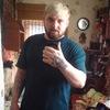 Nikita, 23, г.Кемерово