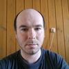 Алексей, 36, г.Павлово