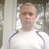 Денис, 37, г.Улан-Удэ
