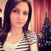 Зульфия, 24, г.Казань