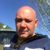 Андрей, 36, г.Ачинск