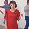 Ольга, 61, г.Тихорецк