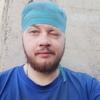 Роман, 29, г.Мытищи
