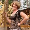 Irina, 48, г.Мирный (Саха)