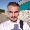 Руслан, 41, г.Нижнекамск