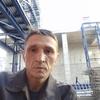 Роман, 48, г.Омск