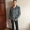 Ирина, 55, г.Тольятти