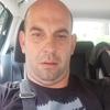 Mladen, 42, г.Черкесск