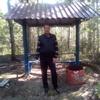 Константин, 40, г.Ханты-Мансийск