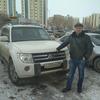 Игорь, 40, г.Верхняя Салда