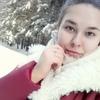 Настя, 19, г.Курган