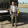 сергей, 51, г.Лесной