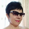 Галина, 46, г.Геленджик