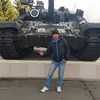 Lacoste, 32, г.Ангарск