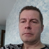 Алексей Губин, 42, г.Вологда