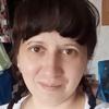 Надежда, 30, г.Ленинск-Кузнецкий