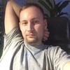 Дмитрий, 28, г.Сосновый Бор