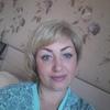 Елена, 42, г.Барнаул