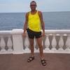 Дэн, 36, г.Алушта