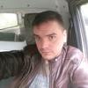 Юрий, 33, г.Мончегорск