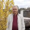 Сергей, 61, г.Ковров