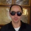 Аслан, 29, г.Нальчик