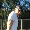 Макс, 30, г.Качканар