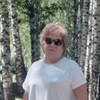 Валентина, 53, г.Мичуринск