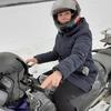 Ирина, 60, г.Вологда