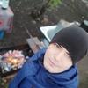влад, 32, г.Октябрьский (Башкирия)