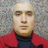 саид, 39, г.Конаково