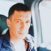 Kirill, 33, г.Ульяновск