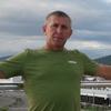 Виктор, 45, г.Азов