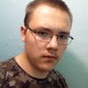 Денис, 18, г.Ржев