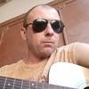 Вячеслав, 41, г.Батайск
