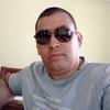 иброхимжон, 32, г.Магнитогорск