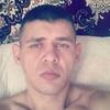 Андрей, 33, г.Батайск