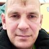 Леонид Родионов, 44, г.Череповец